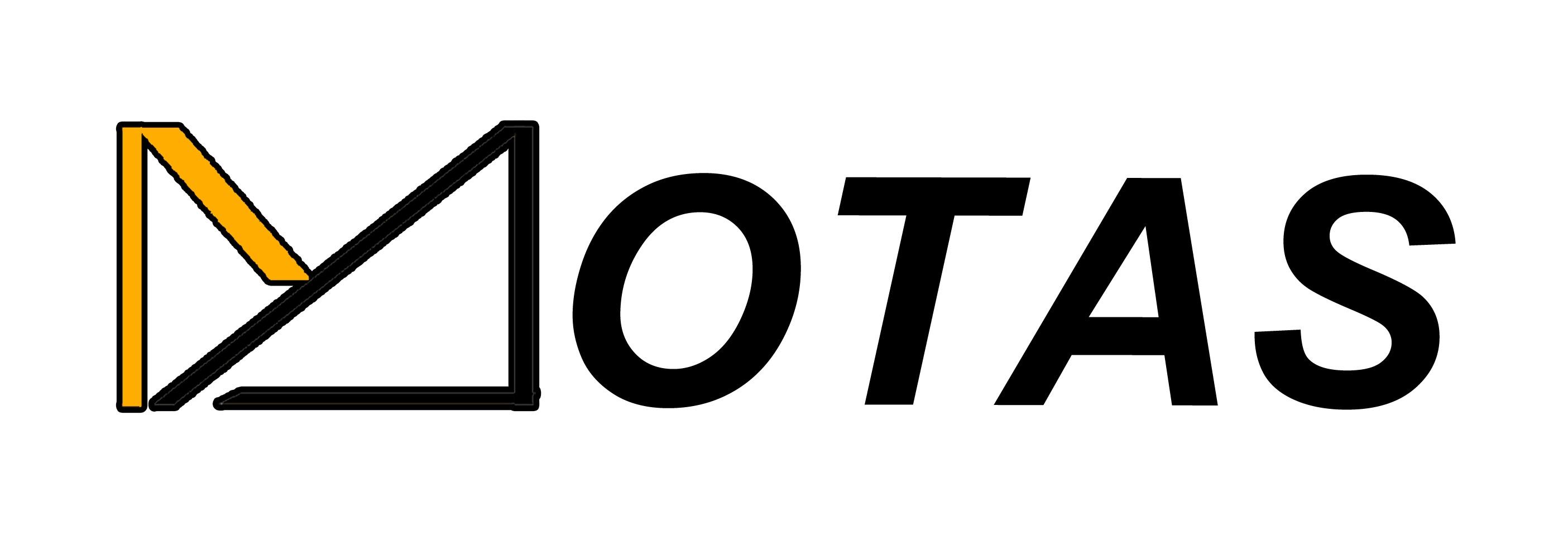 Motas.kz